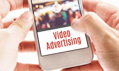 7 Simple Tools To Help You Make High-Quality Video Ads