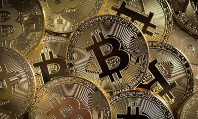 Bitcoin CFD Explained