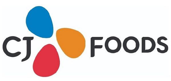 CJ Korea Foods Corp