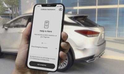 Lexus-Collision-Assist