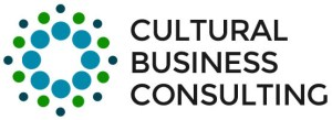 Cultural Business Consulting USA