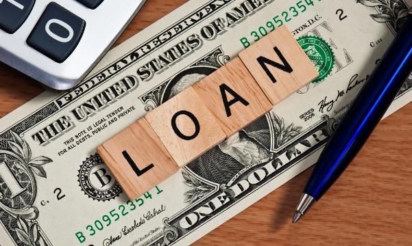 Global Business Lending  Why Banks Are No Longer Lending