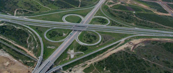 Resultado de imagen de south africa infrastructure