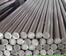 310S Stainless Steel Round Bar