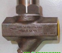 ARI CONA Steam Trap