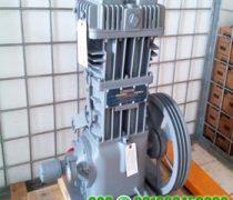 Corken Compressor 491