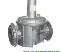 GOVERNOR Pressure Reducing Valve