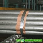 Hydraulic Steel Tube ST37.4