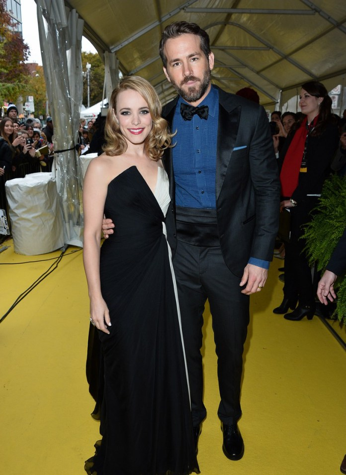 ryan-reynolds-rachel-mcadams-canada-walk-of-fame-05