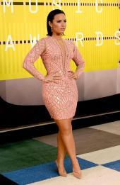Demi Lovato #demilovato MTV Movie Awards #mtvmovieawards