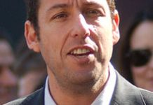 Adam_Sandler_Celebrity_News_Global