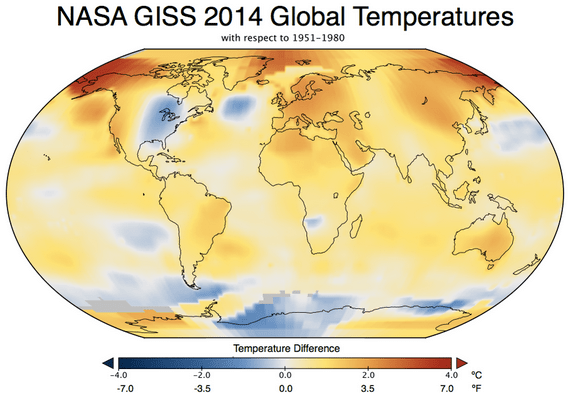 https://i0.wp.com/www.globalchange.gov/sites/globalchange/files/NASA-GISS-2014-surface-temps.png