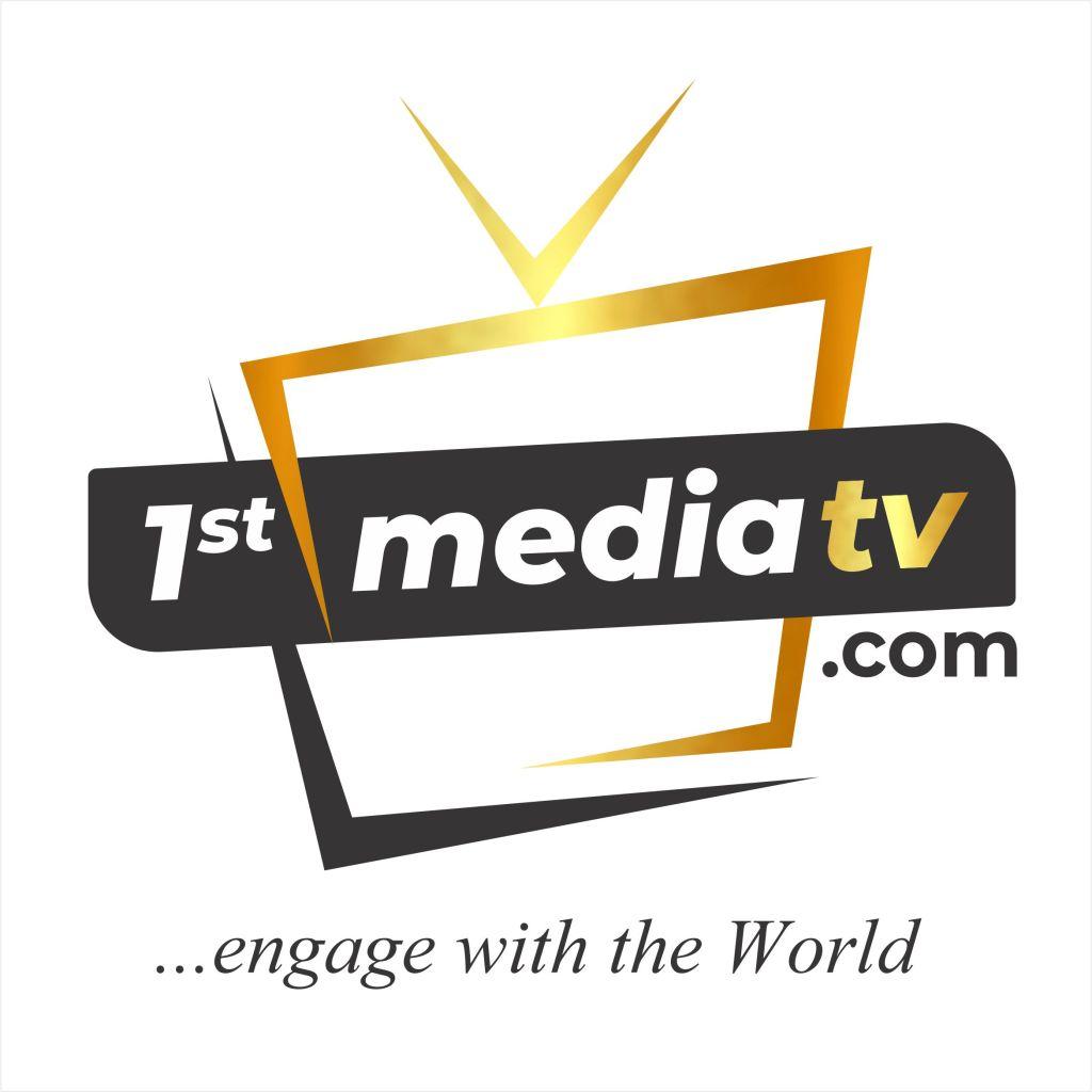 1ST MEDIA TV