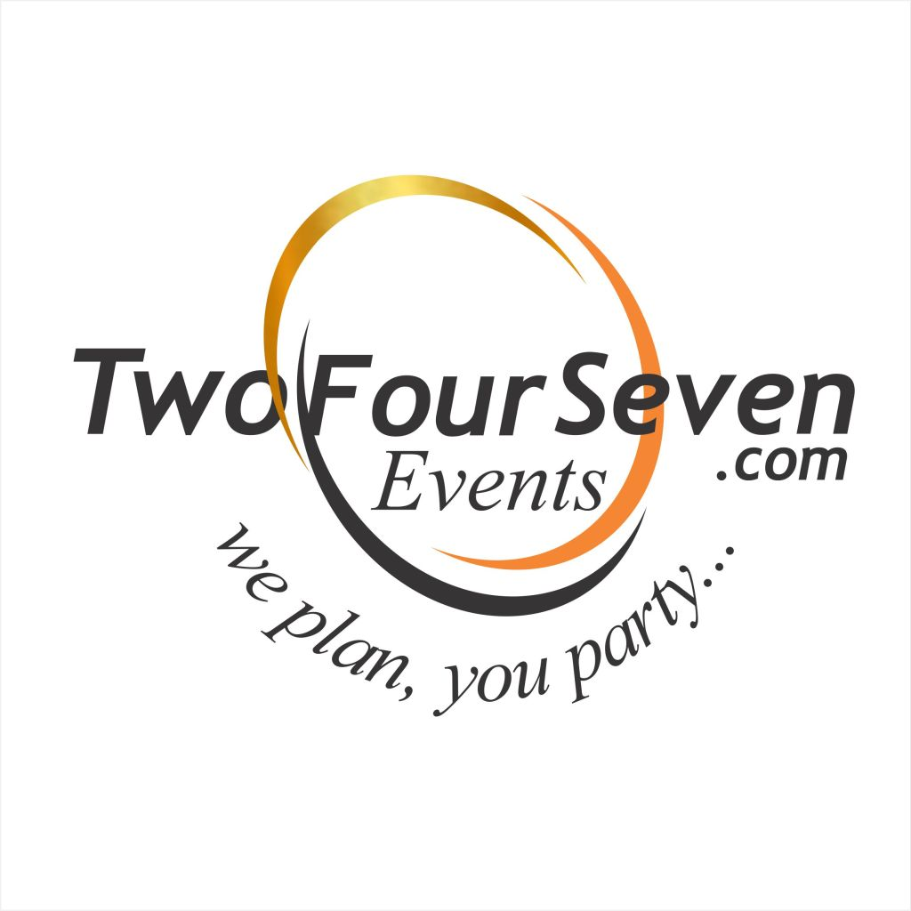 TWO FOUR SEVEN EVENTS