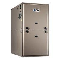 TM9T Furnace  Global Comfort Air