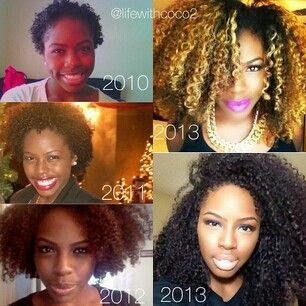 hair supplements kelsey s hair infinity journey global couture blog