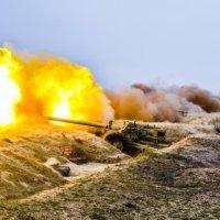 Jermenija i Azerbejdžan na ivici totalnog rata