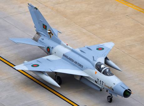 F-7BG1