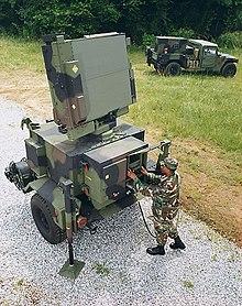 220px-ELEC_AN-MPQ-64_Sentinel_Radar_lg