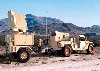 325px-ANMPQ-64_Sentinelplus_01