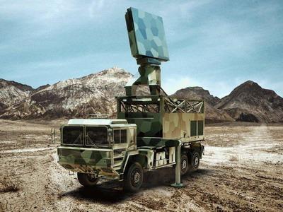 Giraffe_radar_400x300_Saab-1