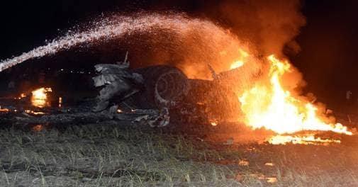 sukhoi_crash_505_080919084654