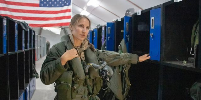 Emily-Thompson-USAF-Tech.-Sgt-Kat-Justen