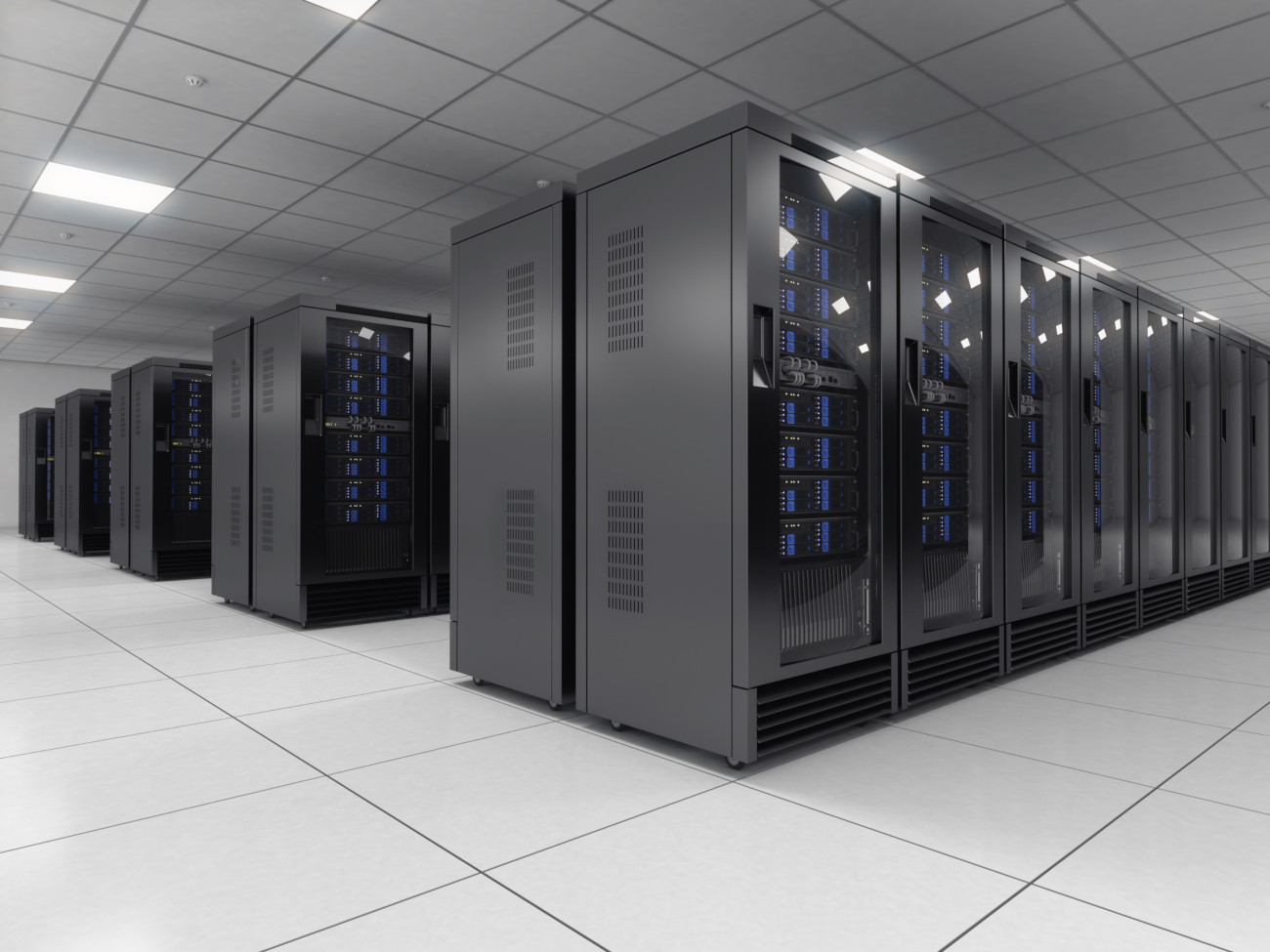 colocation explained globaldots