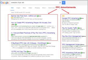 ppc ad examples