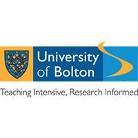 Bolton-Logo