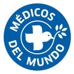 Medicos del Mundo Global Education Magazine