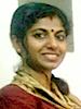 Rashmi Chandran, Revista Global de Educação