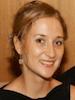 Vanja Grujic, Global Education Magazine