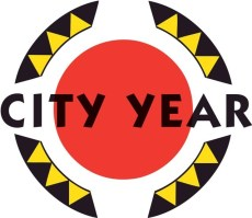 City year, global education magazine