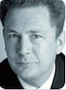 Nick Marsh, Harvey Nash Executive Search, global education magazine