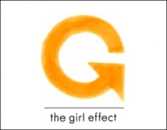 girleffect, global education magazine