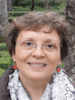 Dalva Maria Bianchini Bonotto, global education magazine