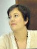 Pilar Moreno-Crespo, universidad pablo olavides, educacion para la ciudadania mundial, global education magazine