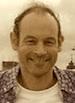 Michael Switow, GCAP, poverty, global education magazine,