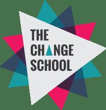 The-Change-School-global-education-magazine