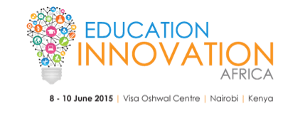 education innovation africa