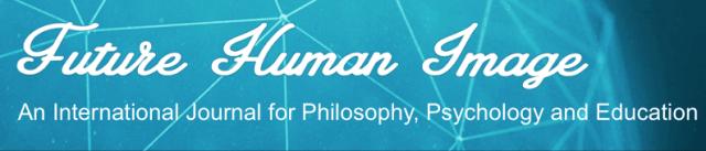 future human image