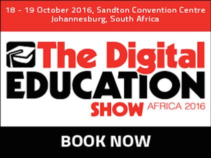 digital education africa