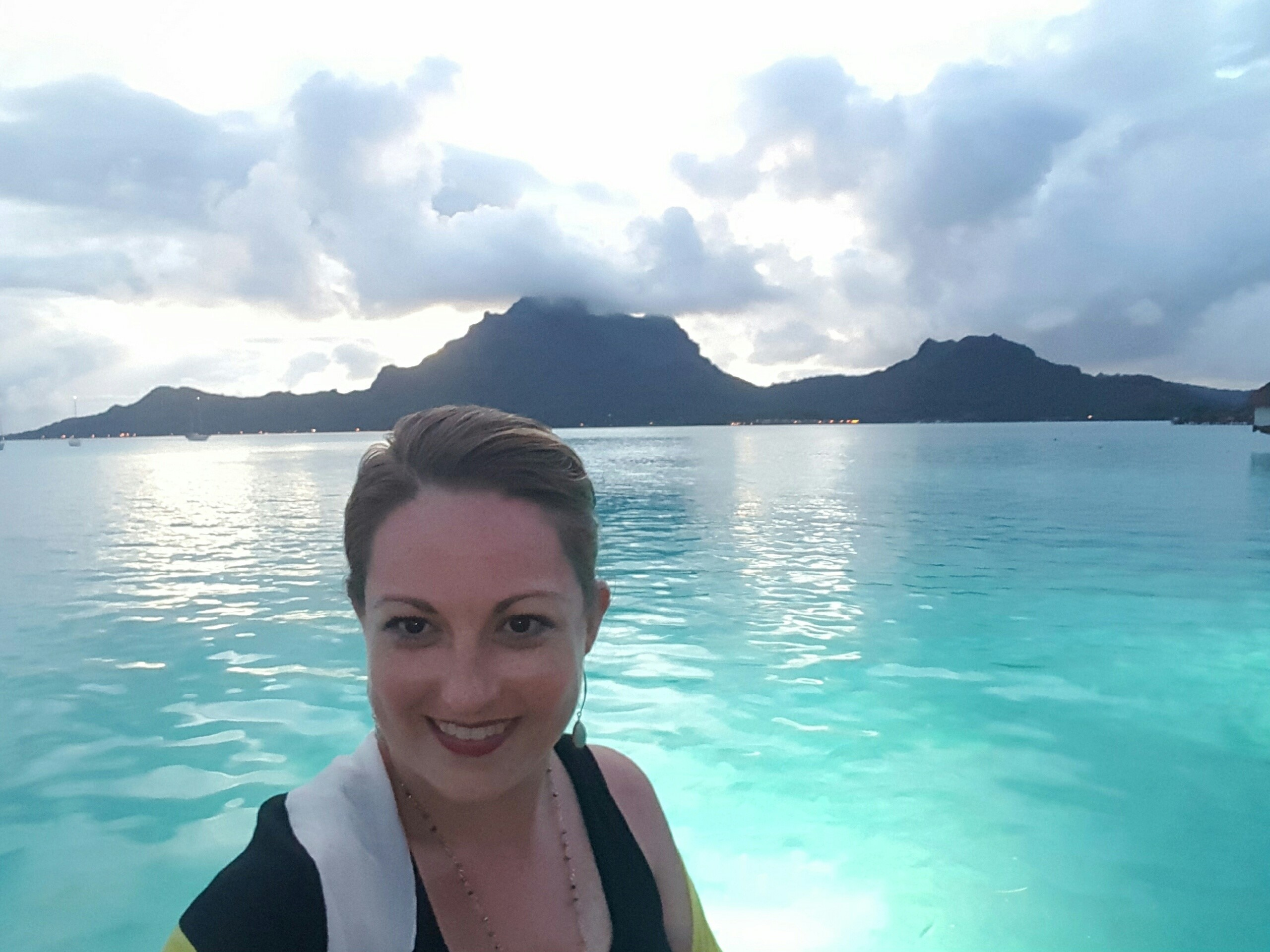 Tahiti Beyond the Beautiful Beaches  Global EscapesGlobal Escapes
