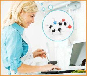 scientist-pir