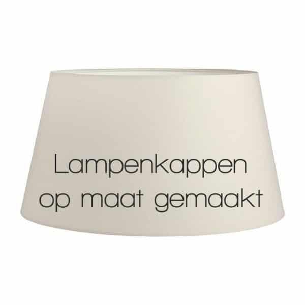 Lampenkappen op maat gemaakt  Global Furniture Webshop
