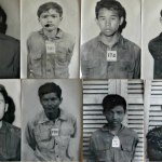 Cambodia's Genocide : Why You Must Visit Tuol Sleng And Choeung Elk