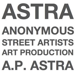 A.P. Astra - A.P. Astra