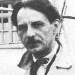 Georgios Bouzianis