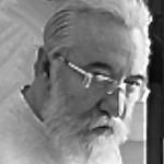 Georgios Derpapas
